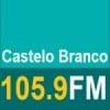 Rádio Castelo Branco 105.9 FM