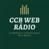 CCB Web Rádio