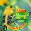 Rádio Canarinho Gospel