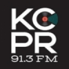 Radio KCPR 91.3 FM
