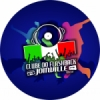 Rádio Clube do Flashback Joinville