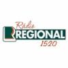 Rádio Regional 1520 AM