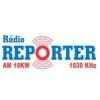 Rádio Repórter 1030 AM