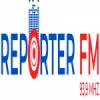 Rádio Repórter 93.9 FM