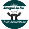 Rádio Jaraguá do Sul