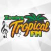 Rádio Zoeira Tropical FM