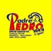 Rádio Padre Pedro FM 104.9