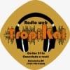 Rádio Tropikal Web