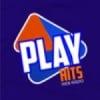 Rádio Play Hits Web