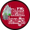Rádio Itapitanga FM