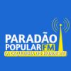 Rádio Paradão Popular FM SE