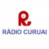 Rádio Curuai