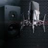 Rádio Vida Sarzedo