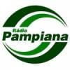 Rádio Pampiana 87.9 FM