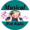 Musical Web Rádio