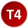 Rádio T4