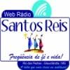 Web Rádio Santos Reis