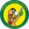 Rádio Papagaio 97.5 FM
