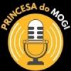 Rádio Princesa Do Mogi