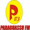Rádio Paraguassu 87.9 FM