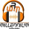 Rádio Millennium