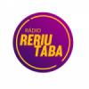 Web Rádio Reriutaba