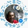 Rádio Web Simba