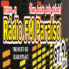 Rádio Paraíso 87.9 FM