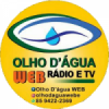 Web Radio Olho D' Água Horizonte