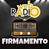 Web Rádio Firmamento