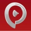 Rádio Paraíso 101.1 FM