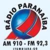 Rádio Paranaíba 92.3 FM