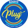 Rádio Plug