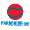 Rádio Paranaíba 1380 AM