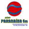 Rádio Paranaíba 99.5 FM