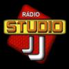 Web Rádio Studio JJ Digital