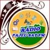Rádio Pajeú Sat FM