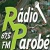 Rádio Parobé 87.5 FM
