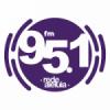 Rádio Rede Aleluia 95.1 FM