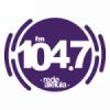 Rádio Rede Aleluia 104.7 FM