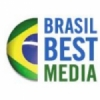 Brasil Best