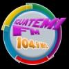 Rádio Iguatemi 104.9 FM