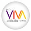 Rádio Viva 98.5 FM