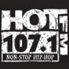 Radio KXHT 107.1 FM