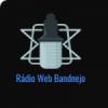 Rádio Web Bandnejo