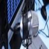 Rádio Toledo Web
