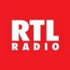 Radio Realite 95.1 FM