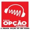 Rádio Opção Sorocaba