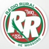 Rádio Rural 990 AM