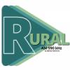 Rádio Rural 990 AM